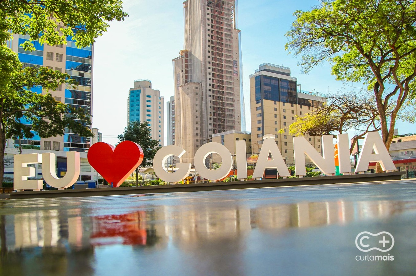 Brazil -Smart - Marketing and Management - December