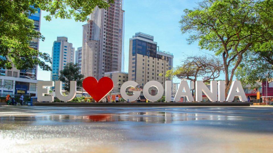 Brazil - Smart - Marketing and Management - December