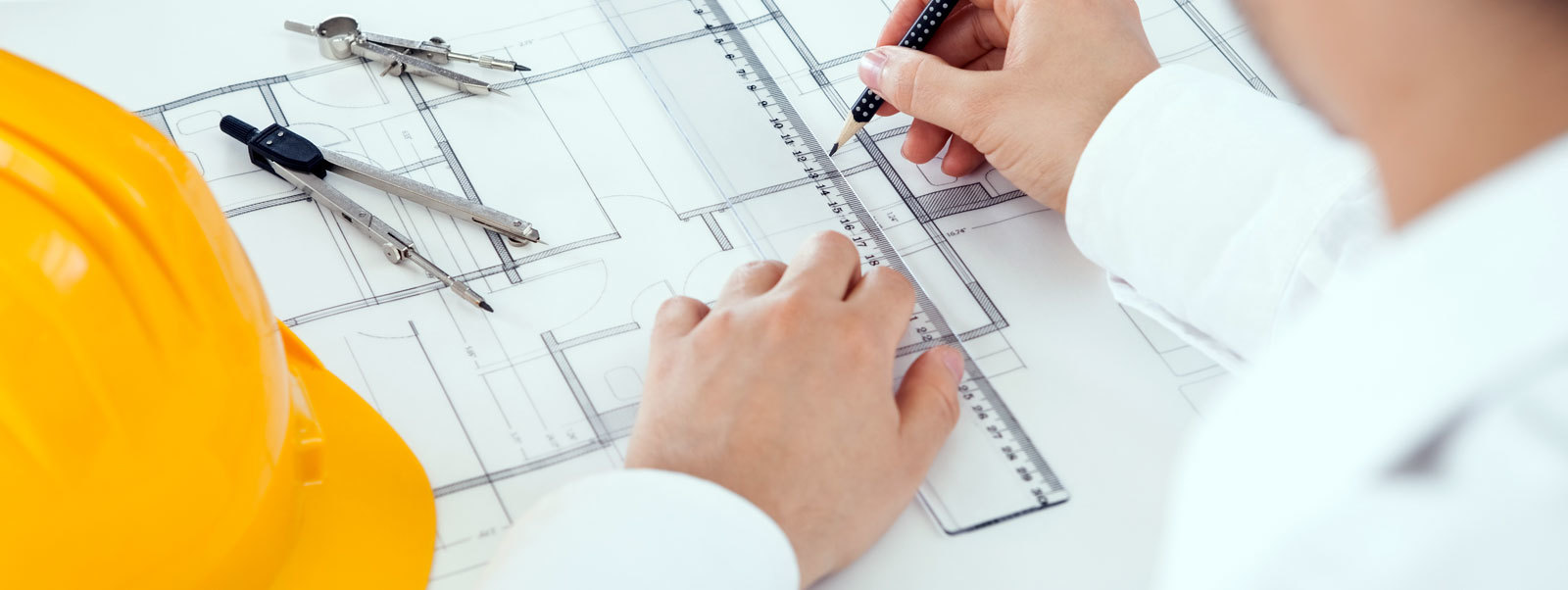 Architecture Engineering Training In Egypt