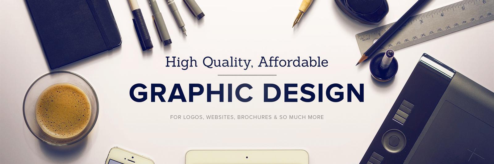 Graphic Designer in Egypt - No Poverty SDG#1