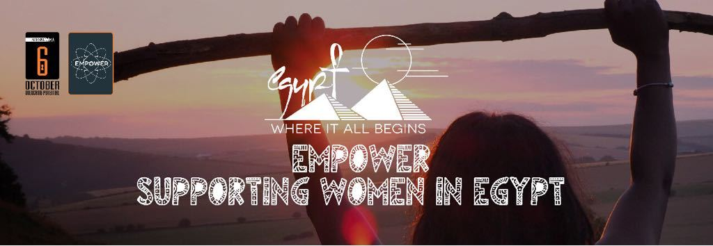 Empower - Researcher - Achieve gender equality
