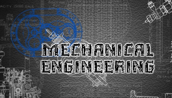 Mechanical Engineering Training In Egypt