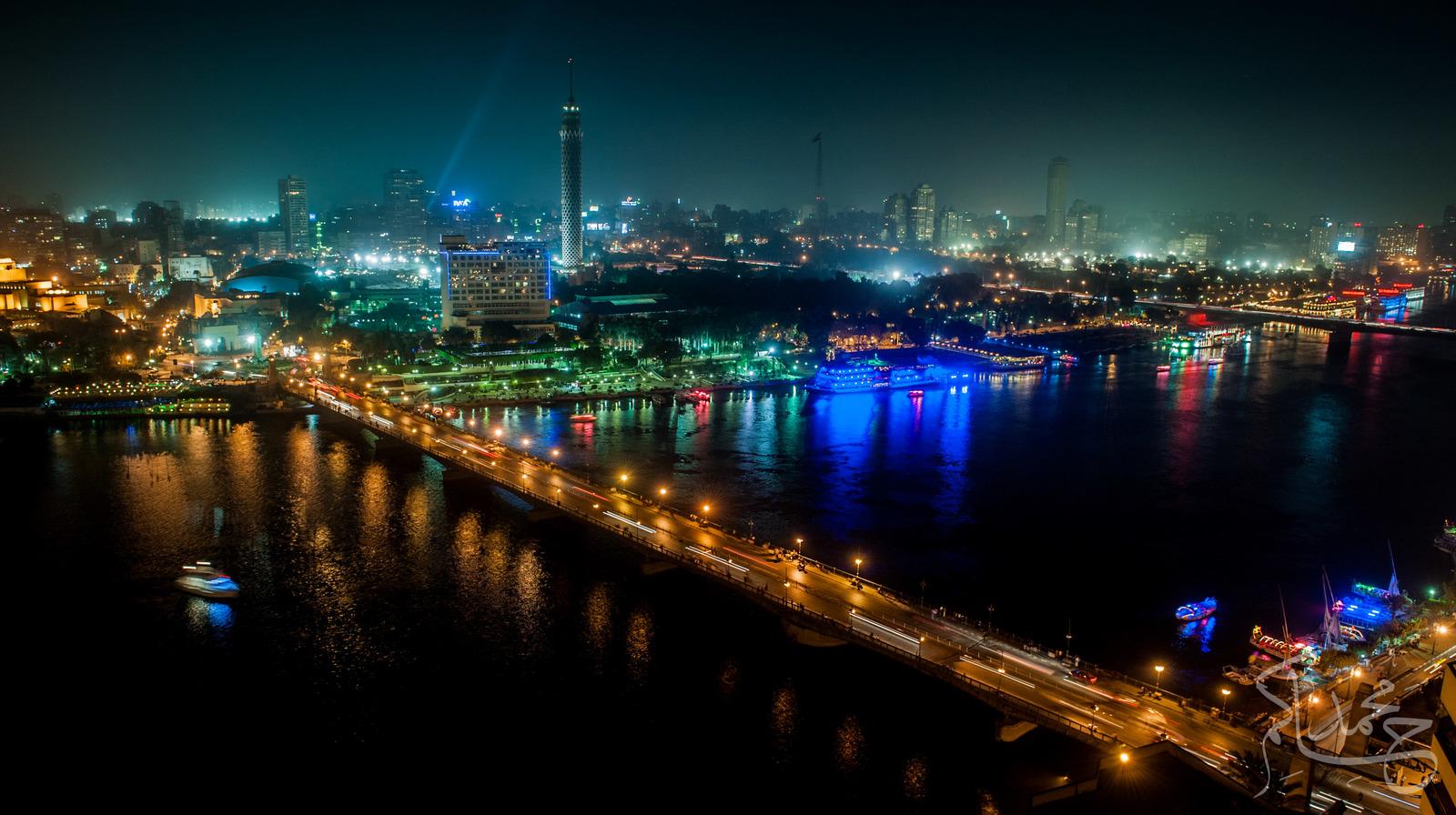 Photographer in Egypt |XplorEgy