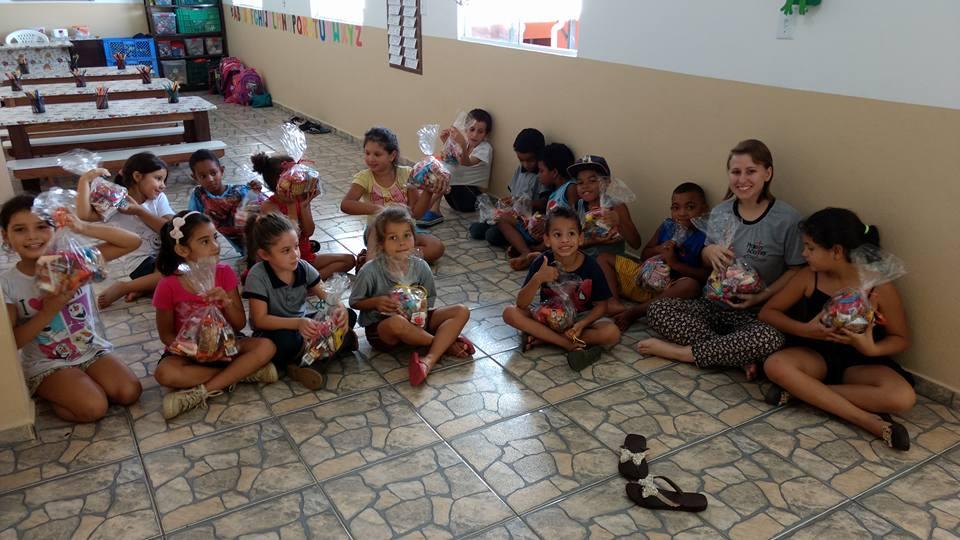 Gira Mundo Project l January 21st