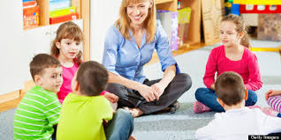 Teaching Orphans -Quality Education| Enlighten Egypt