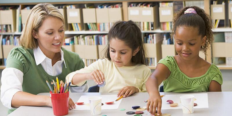 Teaching French - Quality Education Cairo \ Egypt
