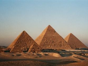 Explore & Promote Tourism in Egypt XplorEgy