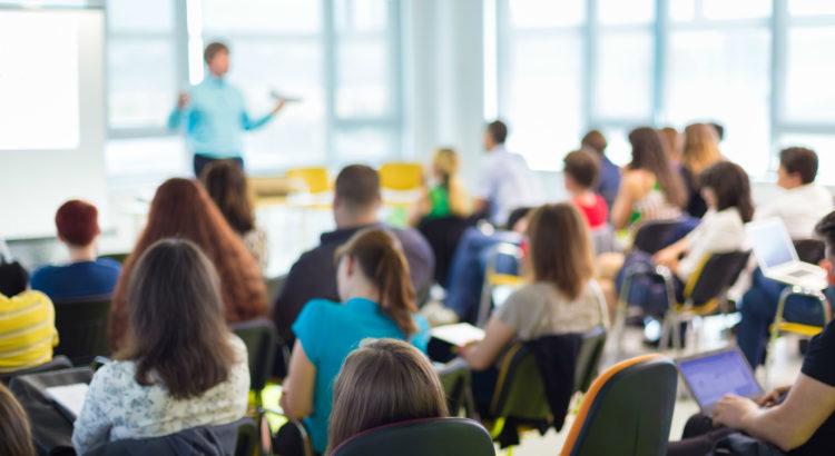 X4CHANGE | Language teaching