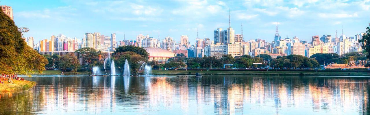 Smart | São Paulo  | 3 June 2019