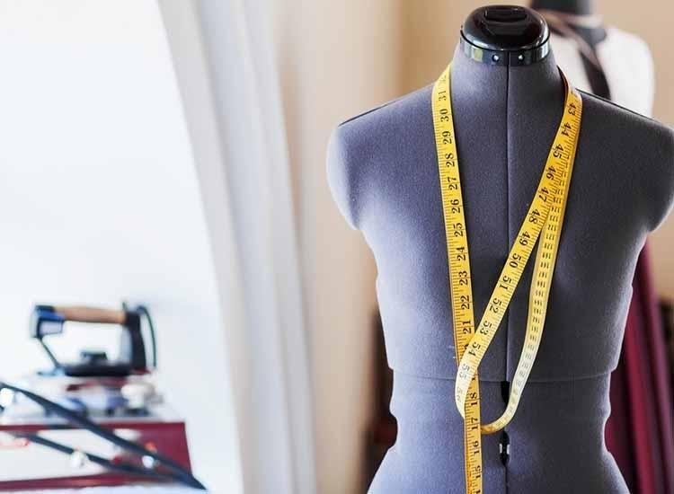 Fashion Designing-Decent work and economic growth