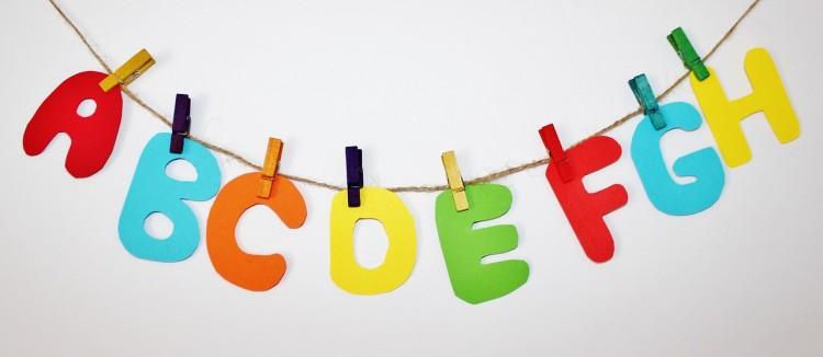 Teaching English (To kids) - Quality Education