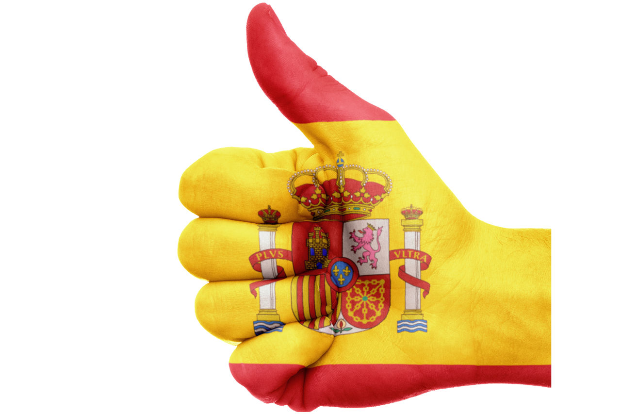 Teaching Spanish (All ages) - Quality Education