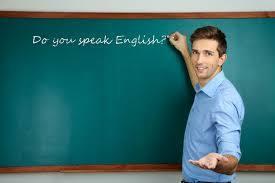 Teaching English in Egypt - Quality Education