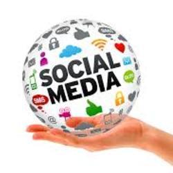 Social Media Marketing Officer-Cairo-Egypt