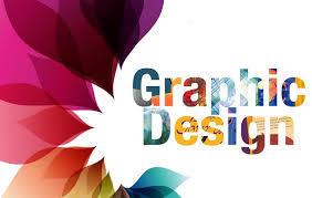 Graphic Designer-Cairo-Egypt