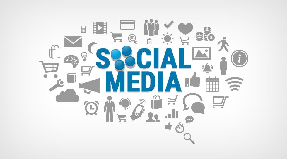 Social Media Marketing-Gender Equality-EGYPT