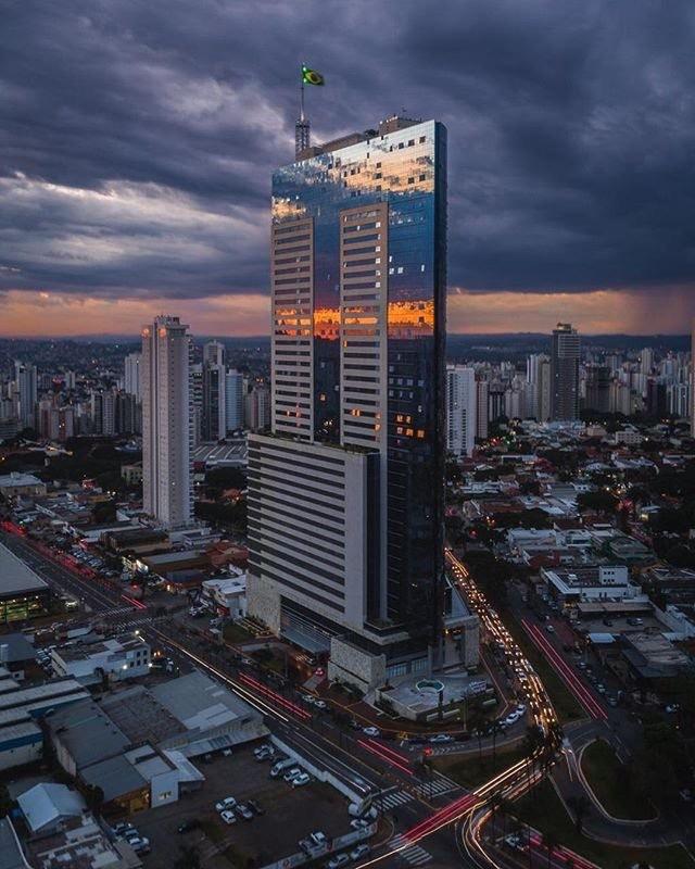 Brazil - Photography - Tourism - Sustainability - January