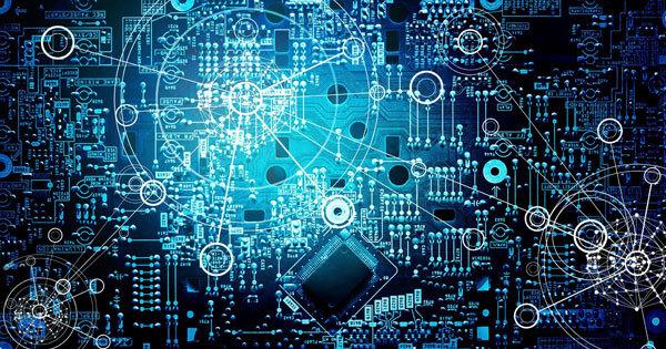 IT - Engineering Opportunity - SDG9