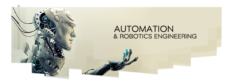 I, Robot -Engineering Opportunity - SDG9