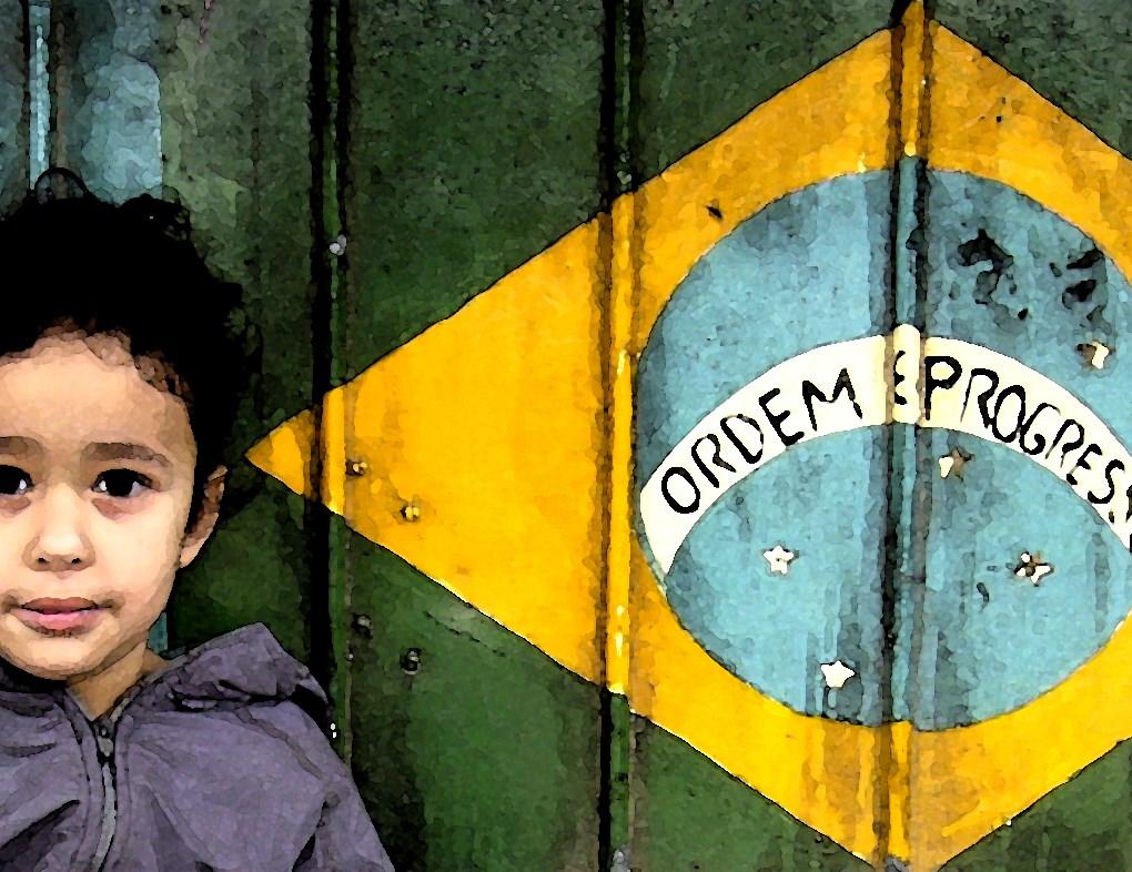 GiraMundo Education - Casa Reencontro