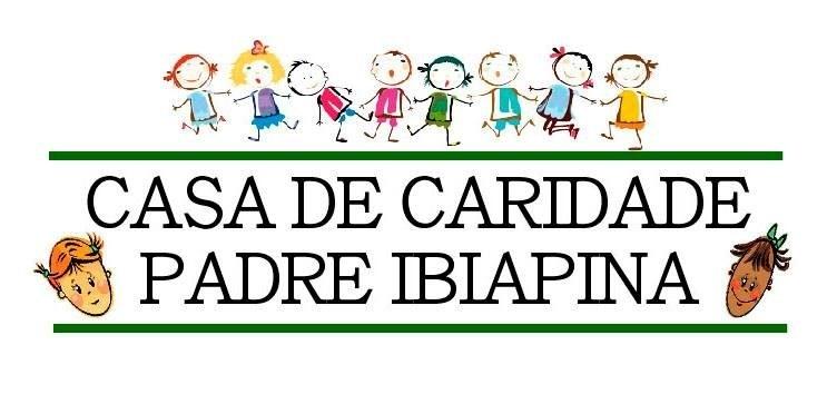 X4CHANGE: TEACHING SPANISH FOR  KIDS AND TEENEGERS