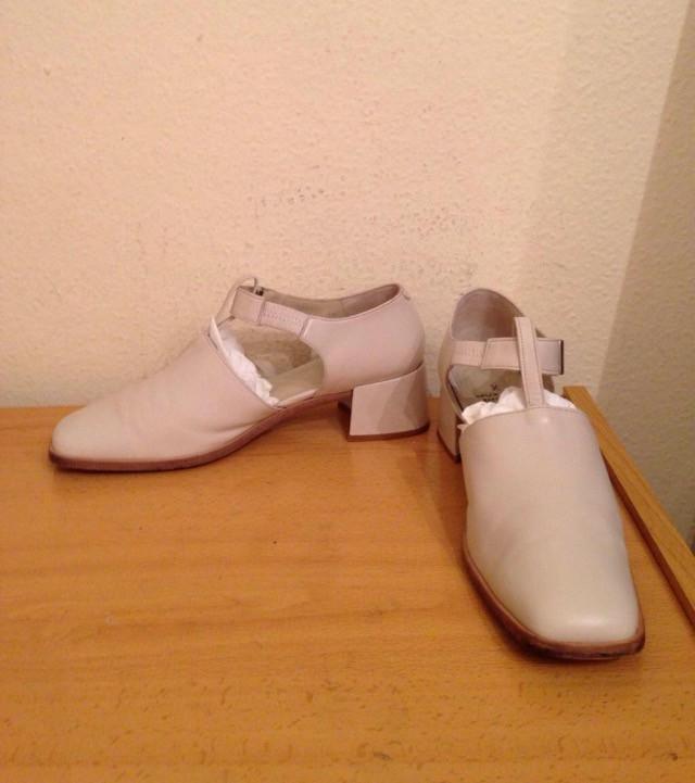 Producto Zapatos Muxart Del Glamy MujerDetalle O8kn0wXP