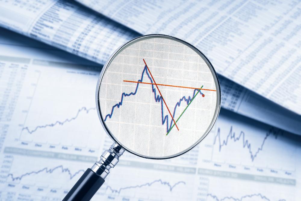 2020 trova il prezzo più basso sito ufficiale L'indice azionario come funziona e perché è necessario?