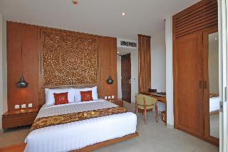 https://www.handiscover.com/en-gb/egypt/al-iskandariyah/al-montazah/san-estefanu/ hotels/four-seasons-san-stefano  https://s3.eu-west-1.amazonaws.com/handiscover/images/properties/6c93db86-c4c5-411e-85a0-a0322bcb15bb/45c97a5c-eb3f-401b  ...