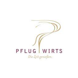Www Handiscover Com En Gb Germany Niedersachsen Wangerland Bohnenburg Hotels Friesenhof Weekly 0 3 S3 Eu West 1 Amazonaws Com Handiscover Images Properties 26f8b4a3 6510 417a 8077 9ca34de5b8 5f68b8 16b6 497d 9d93