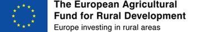 The Rural Development Programme for England Growth programme - Tees Valley Launch events.