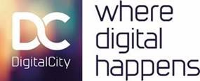 DigitalCity Accelerator Programme
