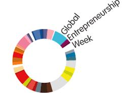 Global Entrepreneurship Week 2019 United Kingdom