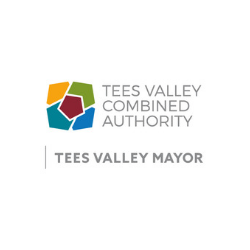 Wanted! Visionary business representatives with a passion for Tees Valley!