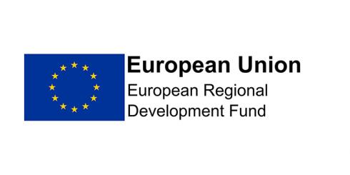New Tees Valley ERDF Calls – Launch Event (Hartlepool)