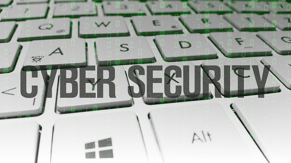 Communicate Cyber: 'How to prevent a breach' Breakfast Event