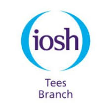 Sustainability and Recycling by IOSH