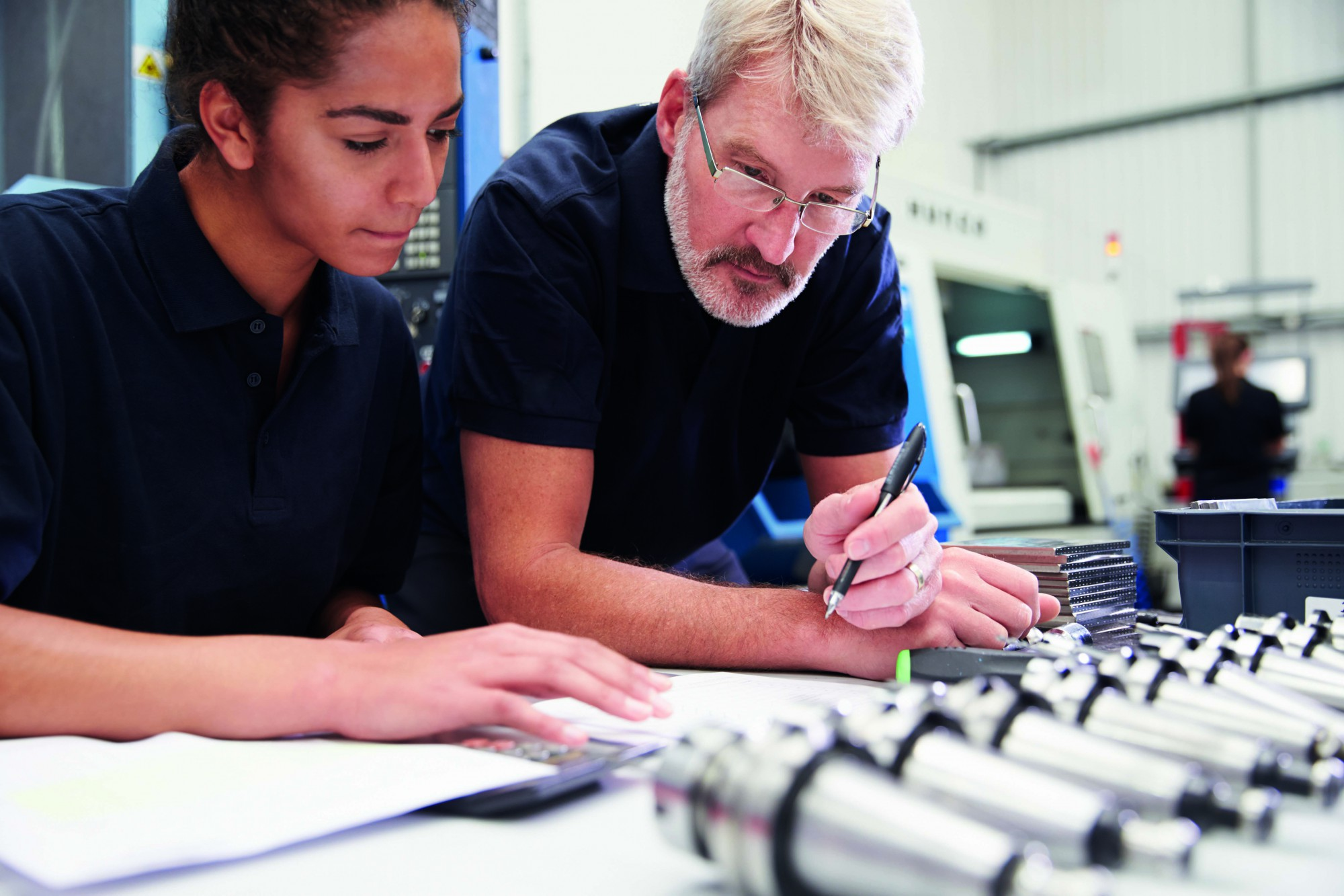 Free qualifications and training launched for SME employees in Tees Valley