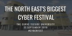 North East CyberFest