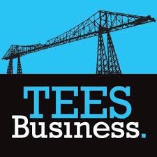 Tees Businesswomen Awards