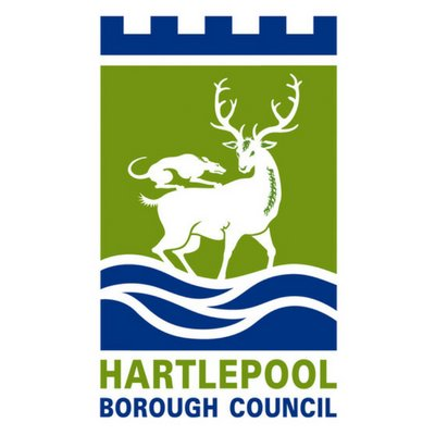 NEPO- Doing Business with Hartlepool Council