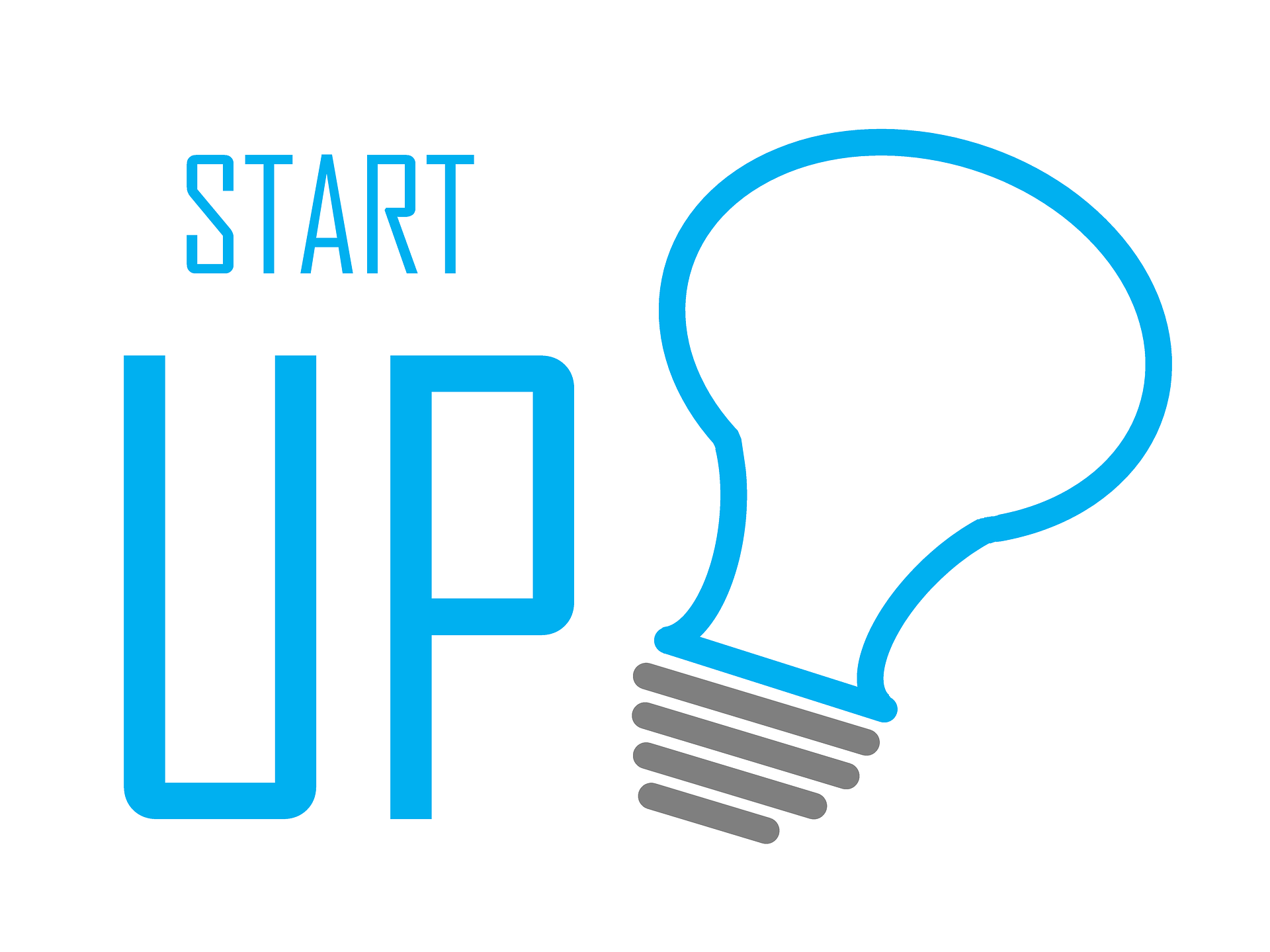 Thinking about starting up in business?