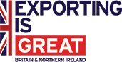 UKABC Southeast Roadshow - Unleash Your Exporting Ambitions
