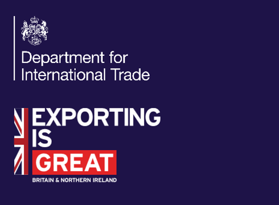 YOU CAN EXPORT: High Value Opportunities for the Technology Sector Overseas
