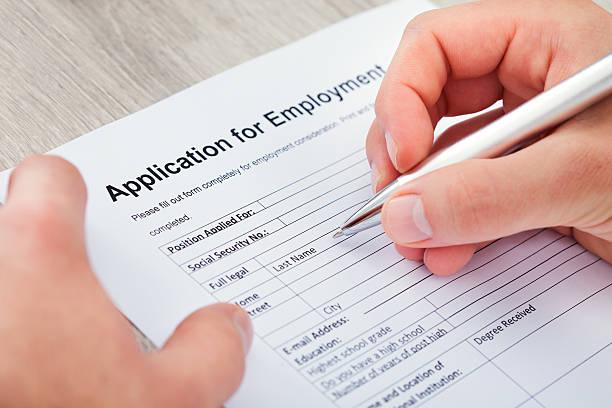 Employment Legislation Update - March 2018