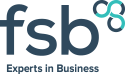 FSB Celebrating Small Business Awards 2020