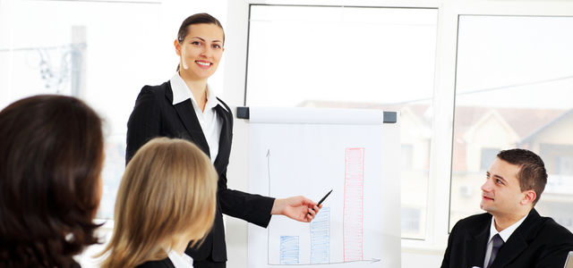 New Business Compass Leadership and Management Programme