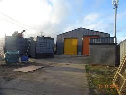 78-79 Graythorp Industrial Estate, Hartlepool, TS25 2DF