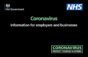 Guidance for employees. employers and businesses  on COVID-19