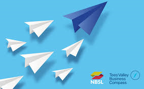 NBSL Business Compass Leadership and Management fund -new project flexibility