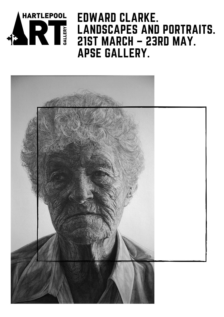 Hartlepool Art Gallery